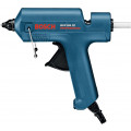 Клеевой пистолет Bosch GKP 200 CE (0.601.950.703)  500С 30г/мин карандаш 11x200мм в кейсе