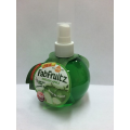 Жидкий освежитель воздуха Liquid Apple Spray Air Freshener Яблоко 250 мл