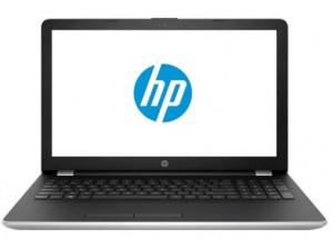 "Ноутбук HP 15-bw028ur (E2 9000e/4Gb/500Gb/AMD Radeon R2/15.6""/HD (1366x768)/Windows 10) silver"