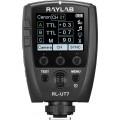 Радиосинхронизатор RL-UT7  универсальный TTL Уценка 0412