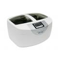 Ультразвуковая ванна Codyson CD-4820 (с подогревом)