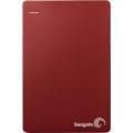 Seagate STDR2000200