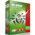 ПО DR.Web Security Space 2-ПК 1 год Base Box (BHW-B-12M-2-A3)
