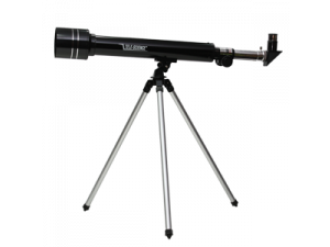 Телескоп Eastcolight 3066 500/50 рефрактор в кейсе
