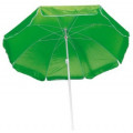 Greenhouse Зонт пляжный с наклоном 220х200