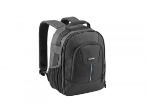 фоторюкзак Cullmann PANAMA BackPack 400