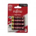 Fujitsu LR6(4B)FH-W-FI