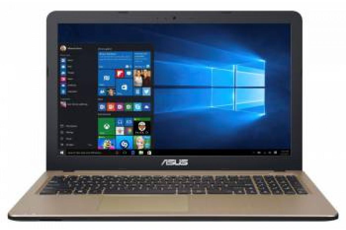 Ноутбук Asus X540LJ-XX569T (90NB0B11-M08030)