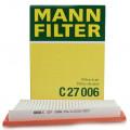 MANN C27006