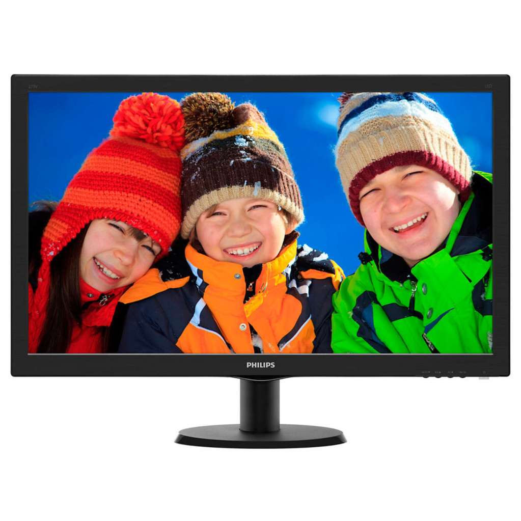 Монитор Philips 27'' 273V5LSB