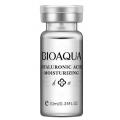 Сыворотка для лица Bioaqua с гиалуроновой кислотой