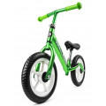 Small Rider Foot Racer Light