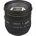 Sigma 24-70 2.8 Nikon
