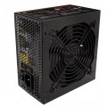 Thermaltake Litepower 650W (230V)