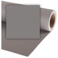 Фон бумажный Colorama LL CO839 3.55x15м Smoke Grey