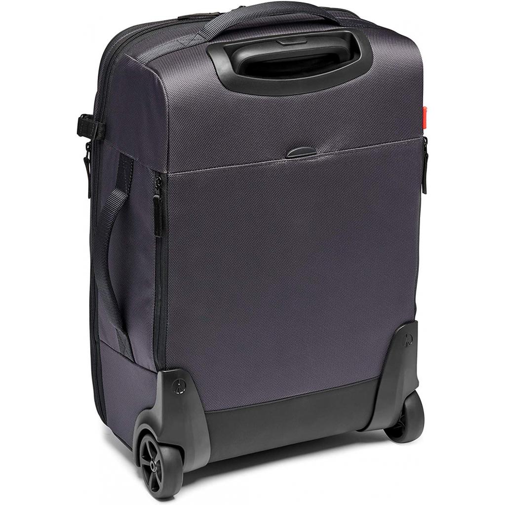чемодан на колесиках для фототехники характер немного неадекватное