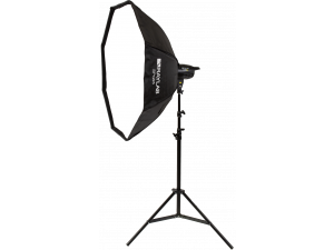 Октобокс Raylab SPG95 с сотами