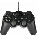 Speedlink Thunderstrike Gamepad