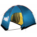 Sol палатка Anchor 3