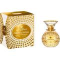 Парфюмерная вода M. De Bourbon Cristal Royal w EDP  30 ml (жен)
