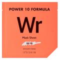 It's Skin Тканевая маска Power 10 Formula, лифтинг, 25мл