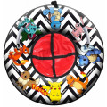 Тюбинг RT Pokemon Eevee, диаметр 118 см