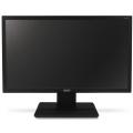 Монитор Acer  V206HQLCbi