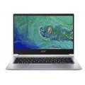 "Ноутбук Acer SWIFT 3 (SF313-51-58DV) (Intel Core i5 8250U 1600 MHz/13.3""/1920x1080/8GB/256GB SSD/DVD нет/Intel UHD Graphics 620/Wi-Fi/Bluetooth/LTE/Windows 10 Home)"
