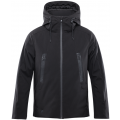 Куртка с подогревом Xiaomi 90 Points Temperature Control Jacket (L)