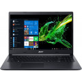 "Ноутбук Acer Aspire 5 A515-55-384M (Intel Core i3 1005G1 1200MHz/15.6""/1920x1080/4GB/512GB SSD/Intel UHD Graphics/Windows 10 Home), черный"