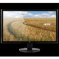 Монитор Acer 21,5'' K222HQLbd