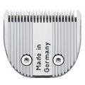 Ножевой блок Moser 1450-7220 на 1565,1881 стандартный