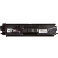 Тонер-картридж Brother TN321BK для HL-L8250CDN, MFC-L8650CDW чёрный (2500 стр)