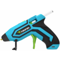 Термоклеевой пистолет Xiaomi Tonfon Wireless Electric Glue Gun 3.6V