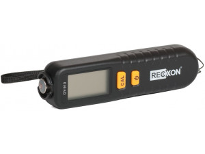 Толщиномер лакокрасочного покрытия RECXON GY-910