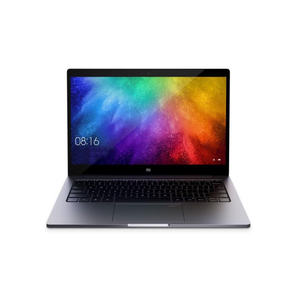 "Ноутбук Xiaomi Mi Notebook Air 13.3"" 2019 (Intel Core i5 8250U 1600 MHz/1920x1080/8Gb/256Gb SSD/NVIDIA GeForce MX250/Win10 HomeRUS) серый"