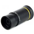 """Окуляр Sky-Watcher WA 66° 6 мм, 1,25"""""""
