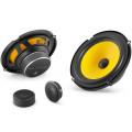 Колонки автомобильные JL Audio C1-650