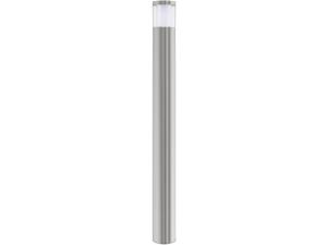 Уличный светильник Eglo Basalgo 1 94279