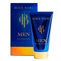 Black Pear MEN Смягчающий гель-шампунь перед бритьем 150ml