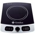 GEMLUXGL-IP25D