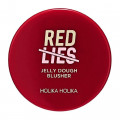 Holika Holika Желейные румяна Holiday Jelly, тон 06, розовый, 6г