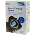 Набор Green Clean SС-6000 для чистки полноразмерных матриц