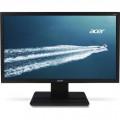 Монитор Acer 21,5'' V226HQLBbd