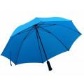 Зонт Xiaomi Lexon Short Light Umbrella голубой