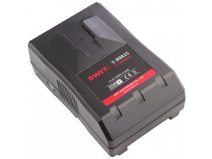 Аккумулятор SWIT S-8082S V-Mount 14.4В 6600mAh