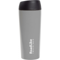 Термокружка RoadLike Travel Mug 450мл, серый
