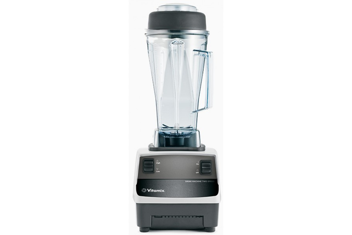 Блендер Vitamix Drink Machine Two-Speed