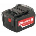 Аккумулятор Metabo 625590000  14.4В 4.0АчLi-Power