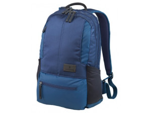 Рюкзак Victorinox Altmont 3.0 Laptop Backpack 15,6'', синий, 32x17x46 см, 25 л, 601807